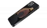 Caviar's iPhone 12 Pro Musk
