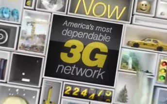 Dish calls out T-Mobile for wanting to shut down Sprint's 3G network too soon