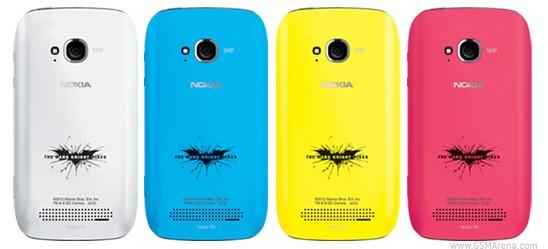 Flashback: Batman et Superman adorent Nokia, les X-Men utilisent LG