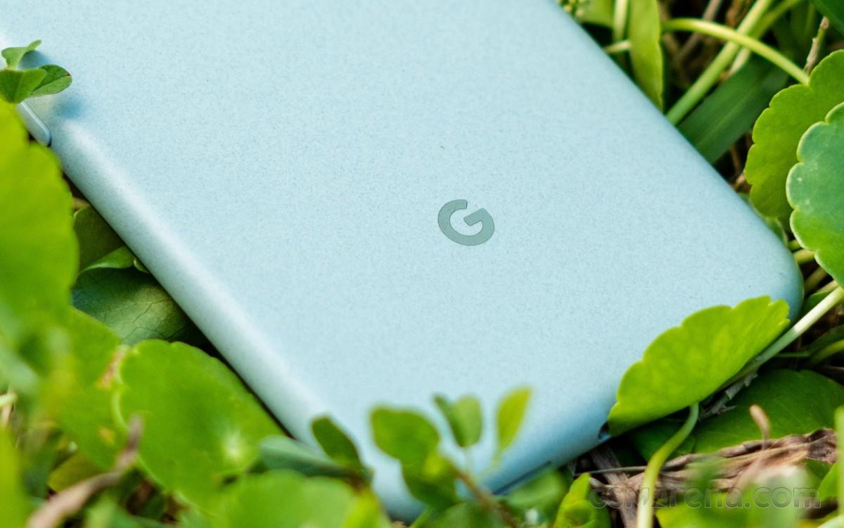 Mais rumores sobre o Google Pixel 6 e 5a vêm à tona - desempenho, preços, cores