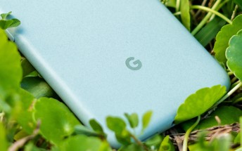 More Google Pixel 6 and 5a rumors surface - performance, pricing, colors