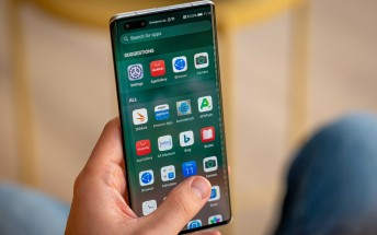 Huawei's partner releases SDK to quickly port GMS apps to AppGallery