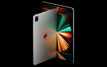 iOS 15 is rumored to revamp notifications, iPadOS 15 to change the home screen