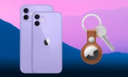 preorders_for_the_purple_iphone_12_and_12_mini_as_well_as_the_airtags_are_now_live