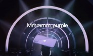apple_unveils_purple_color_for_the_iphone_12_and_12_mini_available_april_30