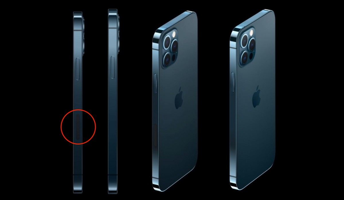 Kuo predicts expanded mmWave support for iPhone 13, leaked screen protector appears with smaller notch