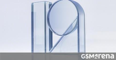 More phones are getting MIUI 12.5 - GSMArena.com news - GSMArena.com