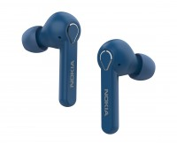 Nokia Lite Earbuds in Polar Sea