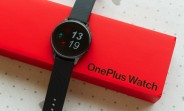 oneplus_watch_review