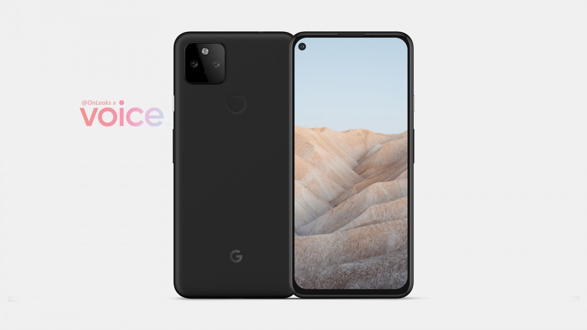 Google denies rumors of Pixel 5a 5G being canceled, will be launching it later this year