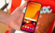 Realme launches global wallpaper design contest, lets you win up to $10,000