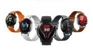 RedMagic Watch now available globally