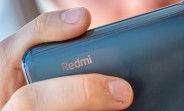 Redmi exec hints new devices will arrive in April