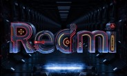 redmi_gaming_smartphone_april_end_launch