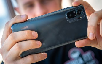 Our Xiaomi Redmi Note 10 video review is up