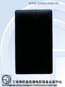 Samsung Galaxy A7 Lite