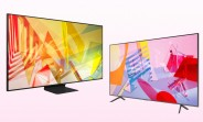 samsung_reportedly_in_talks_with_lg_negotiating_huge_order_of_oled_tv_panels