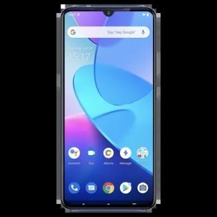 Liste de la console Vivo V21 SE Google Play