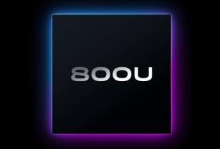 vivo V21 and V21 5G are powered by a Dimensity 800U