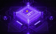 Redmi K40 Gaming Edition a confirmé avoir Dimensity 1200