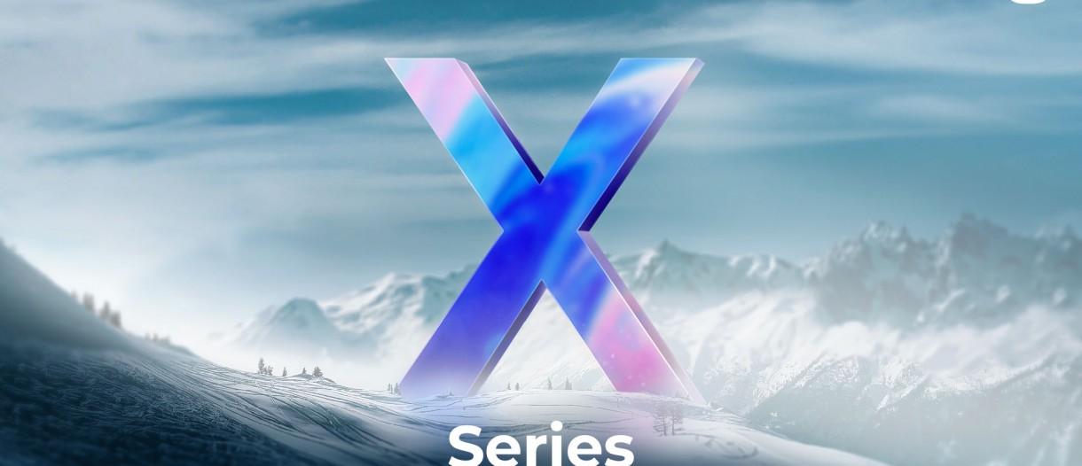 Xiaomi Mi 11X series coming to India on April 23 - GSMArena.com news