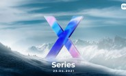 xiaomi_mi_11x_series_coming_to_india_on_april_23