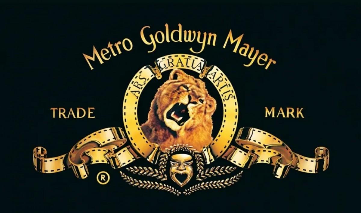 Amazon anuncia que concordou em comprar MGM por US $ 8,75 bilhões