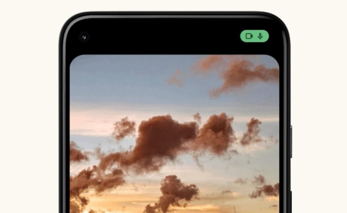 gsmarena 004 - Android 12: conheça as novidades do sistema operacional