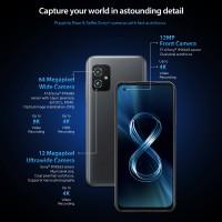 Asus Zenfone 8/8z highlights
