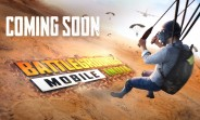 battleground_mobile_india_to_arrive_as_an_alternative_to_pubg_mobile