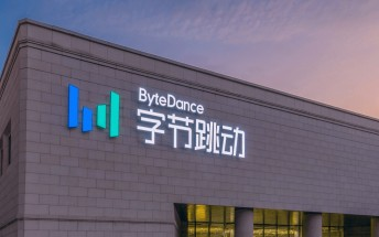 ByteDance CEO is stepping down, admits lacking managerial skills