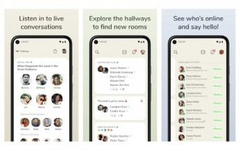 Clubhouse now available globally on Android