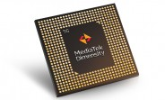 upcoming_mediatek_dimensity_900_chipset_performs_better_than_the_snapdragon_768g