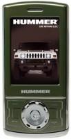 Hummer HT1