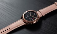 Three Galaxy Watch4 models are on the way with One UI-skinned Wear OS