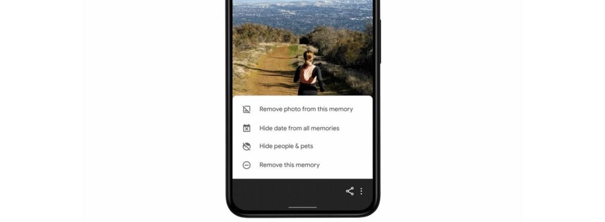 O Google Fotos adiciona pasta bloqueada protegida, mais controles para memórias