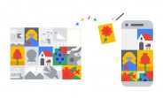 Google Photos adds protected Locked Folder, more controls for Memories