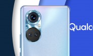 Honor 50 will be among the first with the Snapdragon 778G chip