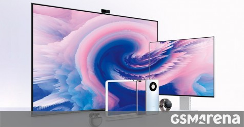 What to expect on Huawei's June 2 event thumbnail