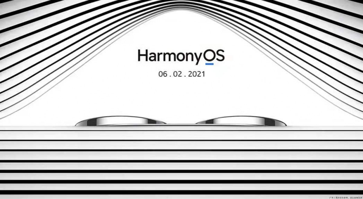 Alleged HarmonyOS update list reveals first batch of Huawei devices migrating to the platform