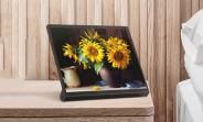 Lenovo Yoga Pad Pro set to launch on May 24