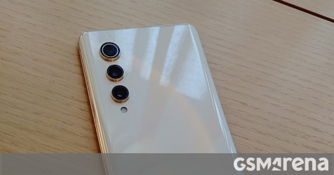 LG selling Velvet 2 Pro, Rollable phone to employees in South Korea