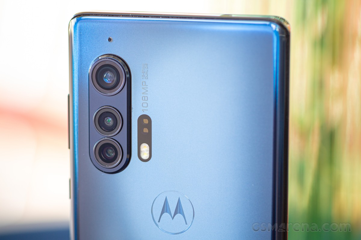 Motorola phones codenamed Berlin and Berlin NA cameras revealed