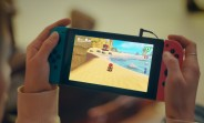 The Nintendo Switch Pro may be unveiled in a few weeks with 7