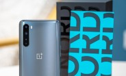 OnePlus Nord CE 5G reportedly coming with 64MP camera and Snapdragon 750G