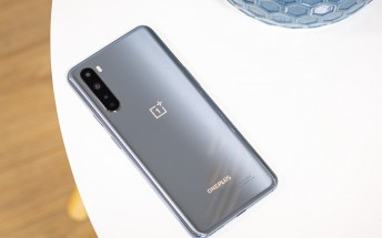 OnePlus confirms Nord2 name, launch might come before September 30