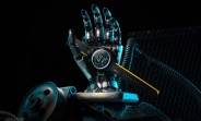 OnePlus Watch is getting a Cyberpunk 2077 version on May 24