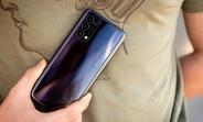 Oppo Reno6 Pro, Reno6 Pro+ leaked specs reveal Dimensity 1200, Snapdragon 870 chipsets