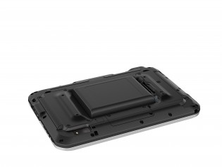 Panasonic Toughbook S1 Durable 7
