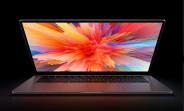 RedmiBook Pro 15 with Ryzen 5800H and 90 Hz display unveiled, Pro 14 with Ryzen 5700U follows